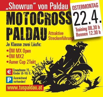 RZ_Plakat Motocross 2