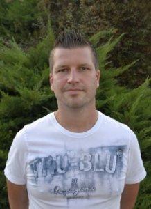 Daniel Baumgartner