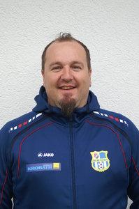 Manfred Trummer