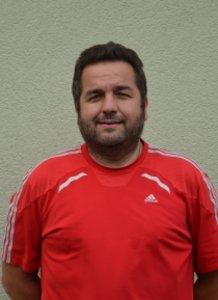 Franz Gucher