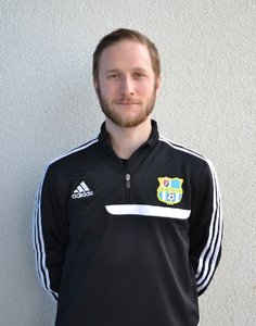 Thorsten Brandner