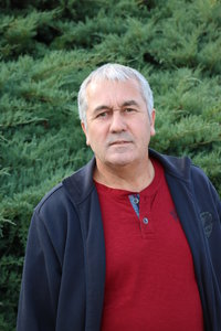 Herbert Passail