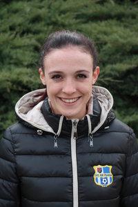 Valentina Valecz