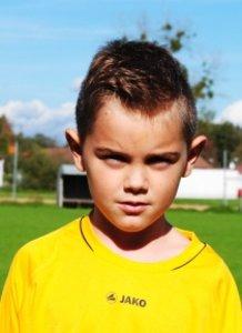 Bastian Url