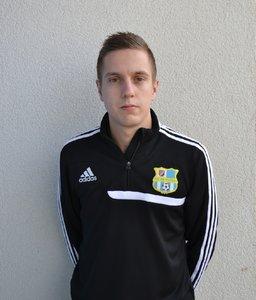 Dominik Kerschhofer