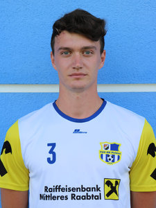 Edin Selimovic