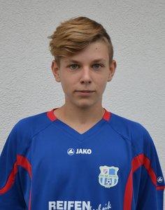 Fabian Loidl