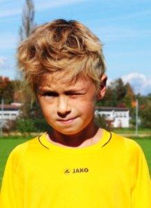 Felix Kamper
