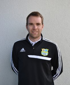 Lukas Loder