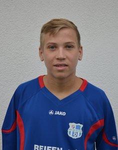 Marcel Rathkolb