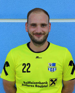 Matthias Griesbacher