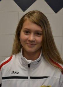 Nadja Fuchs