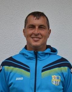 Reinhard Kirisitz
