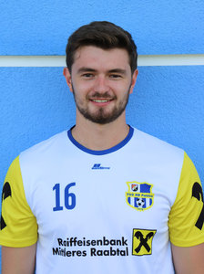 Sandro Bartelt