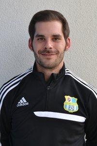 Sandro Hadler