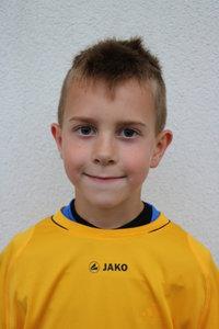 Tobias Fabian Brandner